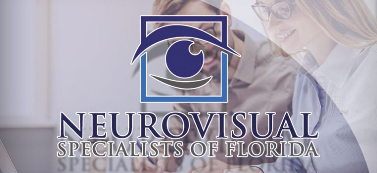 NeuroVisual Specialists of Florida