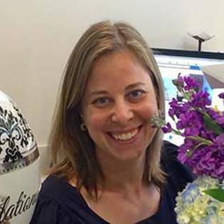 Erin Sonneberg