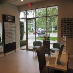 Eye Care Center Florida