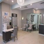 Optical Center Florida