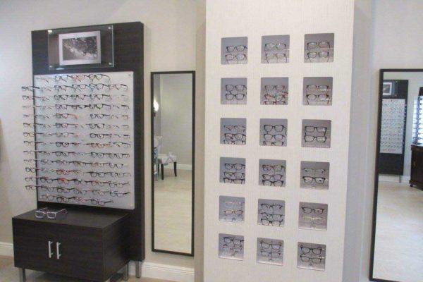 Optical Shop in Florida