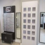 Optical Shops in Florida