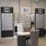 Optical Clinic