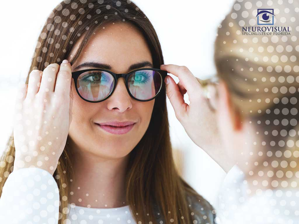 Medical Vs. Vision Insurance: Their Differences