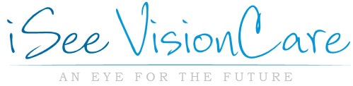 I See VisionCare